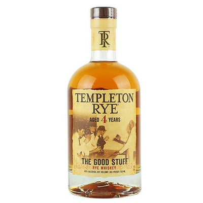 templeton-rye-4-year-old-the-good-stuff-rye-whiskey