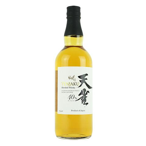 tenjaku-japanese-whisky