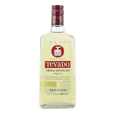 tevado-triple-distilled-tequila-reposado