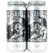 the-alchemist-heady-topper