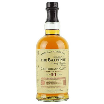the-balvenie-14-year-old-caribbean-cask-whisky