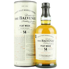 the-balvenie-14-year-old-peat-week-whisky