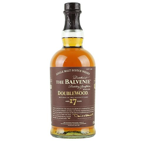 the-balvenie-17-year-old-doublewood-scotch-whisky