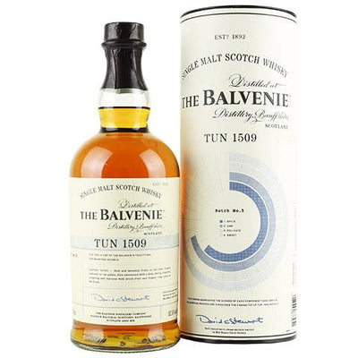 the-balvenie-tun-1509-batch-5-single-malt-scotch-whisky