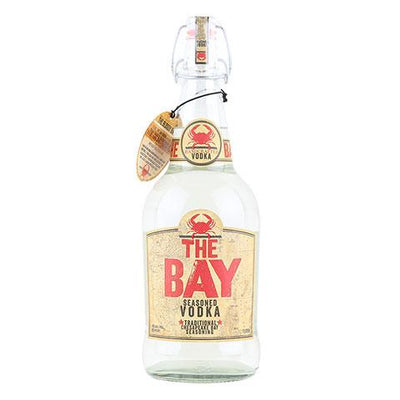 the-bay-seasoned-vodka