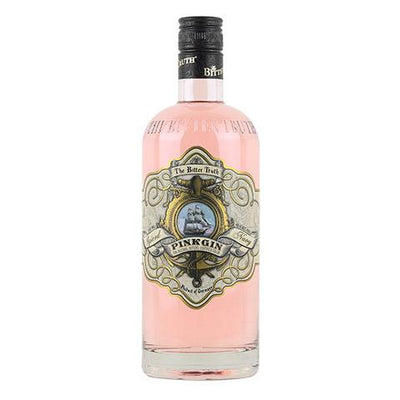 the-bitter-truth-pink-gin