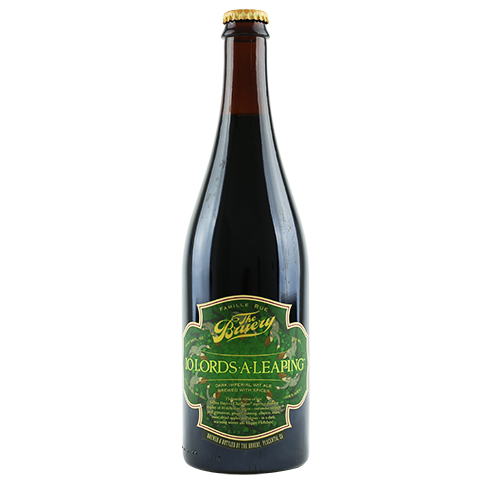 the-bruery-10-lords-a-leaping