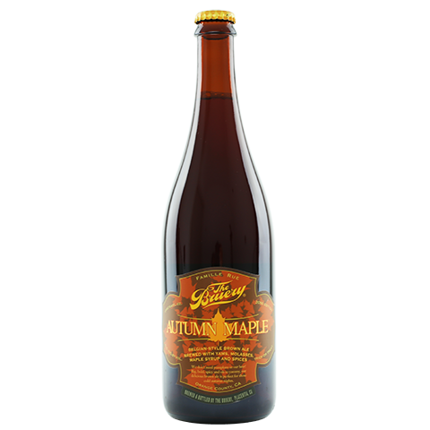 the-bruery-autumn-maple