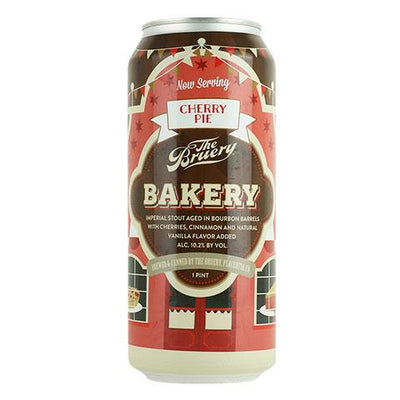 the-bruery-bakery-cherry-pie