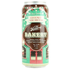 the-bruery-bakery-coconut-macaroon