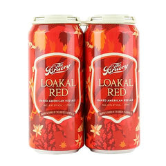 the-bruery-loakal-red-ale