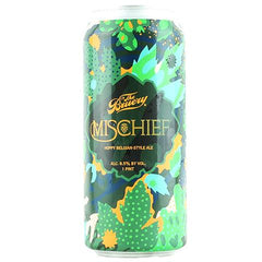 products/the-bruery-mischief
