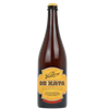 the-bruery-or-xata