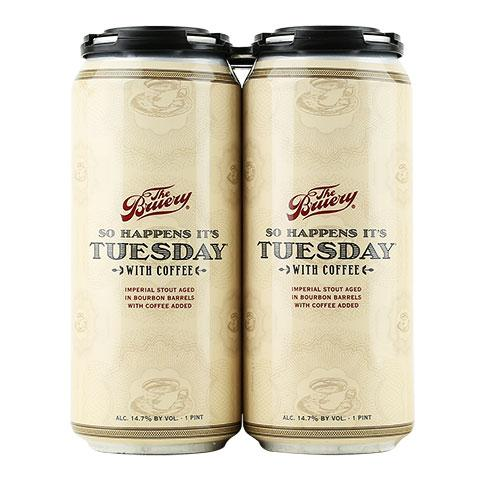 the-bruery-so-happens-its-tuesday-with-coffee