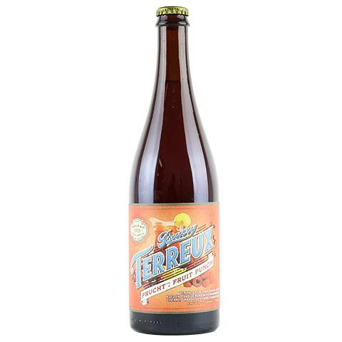 the-bruery-terreux-frucht-fruit-punch