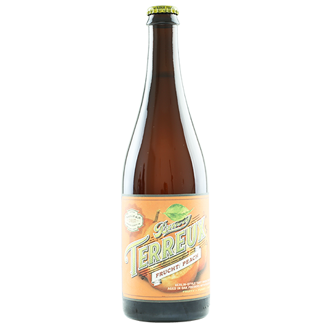 the-bruery-terreux-frucht-peach