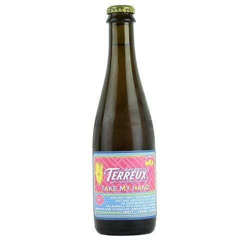 the-bruery-terreux-take-my-hand