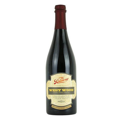 the-bruery-west-wood-barrel-aged-quad