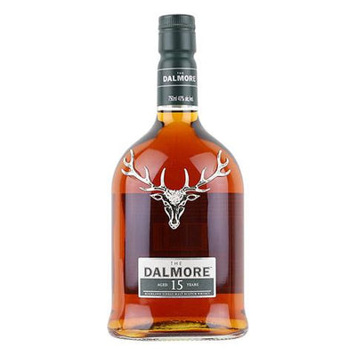 the-dalmore-15-years-old-whisky