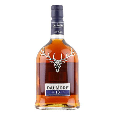 the-dalmore-18-year-old-scotch-whisky