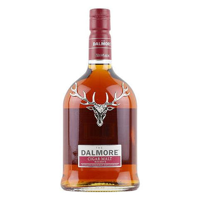 the-dalmore-cigar-malt-reserve-scotch-whisky