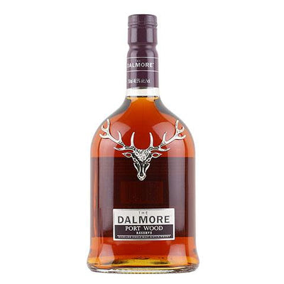 the-dalmore-port-wood-reserve-scotch-whisky