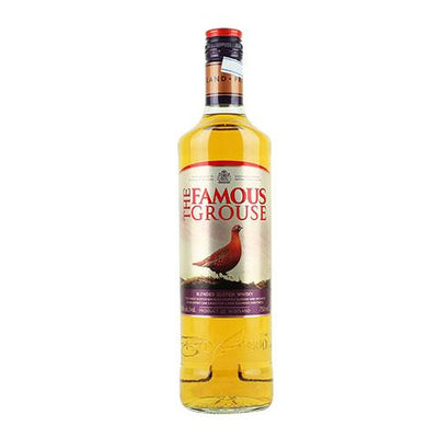 the-famous-grouse-blended-scotch-whisky