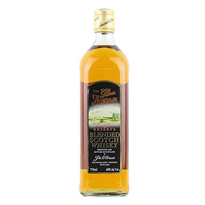 the-glen-dowan-special-reserve-scotch-whisky