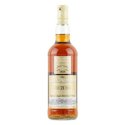the-glendronach-21-year-old-parliament-scotch-whisky