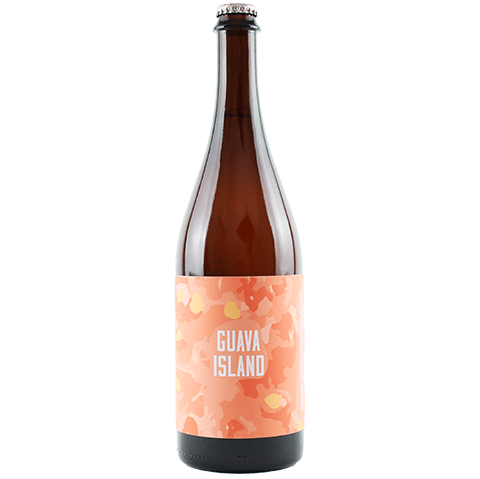 the-good-beer-co-guava-island