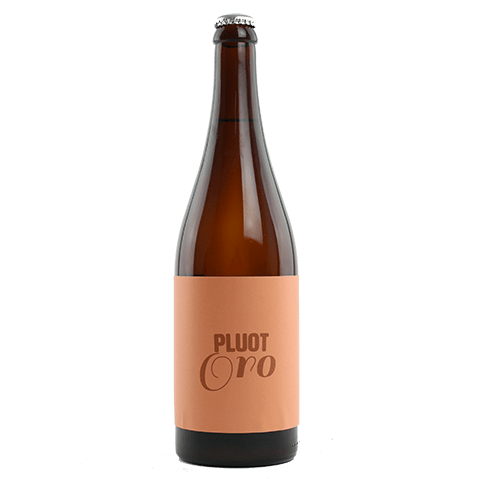 the-good-beer-co-pluot-oro
