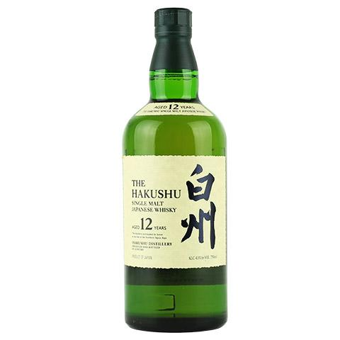 the-hakushu-single-malt-whisky-12-year-old