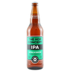 the-hop-concept-citra-and-simcoe-ipa