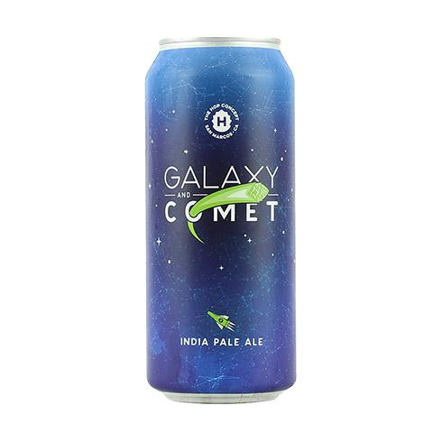 the-hop-concept-galaxy-comet-ipa