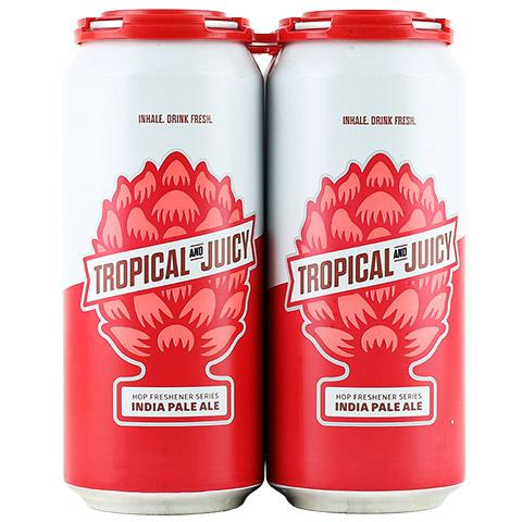 the-hop-concept-tropical-juicy