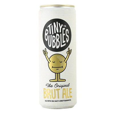 the-lost-abbey-tiny-bubbles-the-original-brut-ale