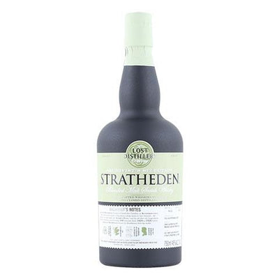 the-lost-distillery-company-stratheden-blended-malt-scotch-whisky