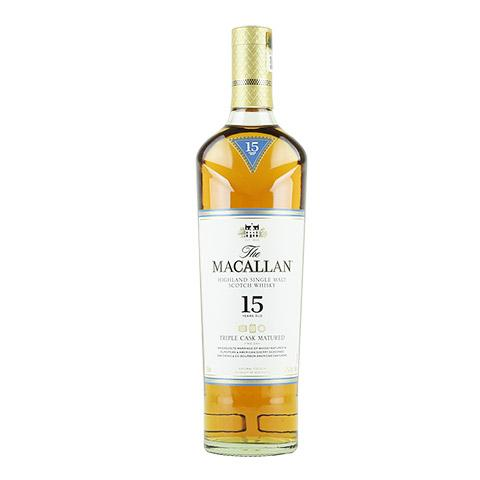 the-macallan-15-year-old-triple-cask-scotch-whisky