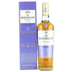 the-macallan-18-year-old-fine-oak-whisky