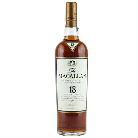 the-macallan-18-year-old-sherry-oak-whisky