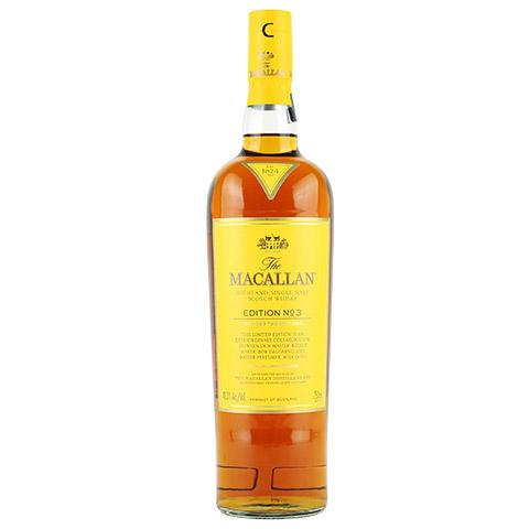 the-macallan-edition-no-3-scotch-whiskey