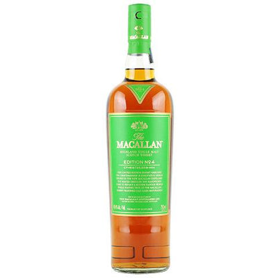 the-macallan-edition-no-4-scotch-whiskey