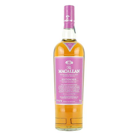 the-macallan-edition-no-5-single-malt-scotch-whisky