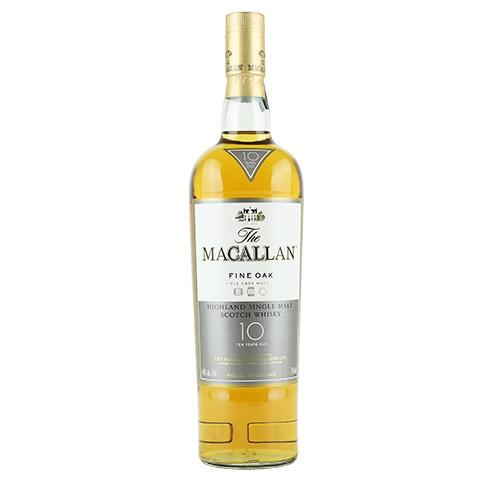 the-macallan-fine-oak-10-year-old-whisky