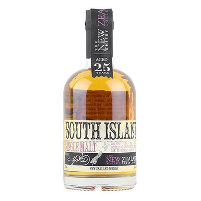 the-new-zealand-whisky-collection-25-year-old-south-island-whisky