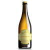 The Bruery Hottenroth Berliner Weisse