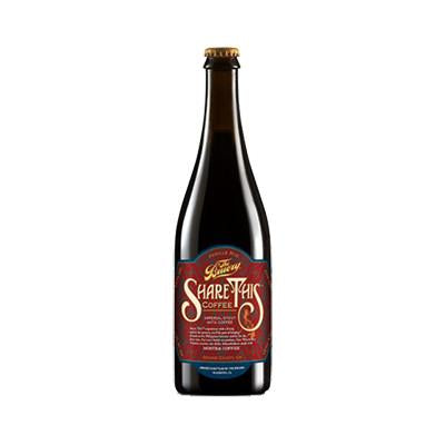 The Bruery Share This: Coffee (Imperial Stout)