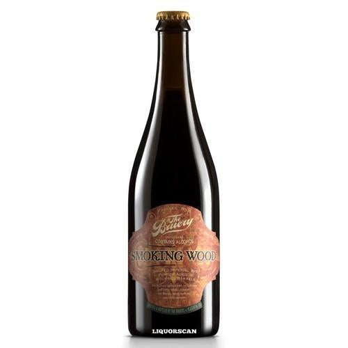 the-bruery-smoking-wood
