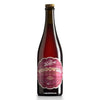 The Bruery Windowsill Sour Ale