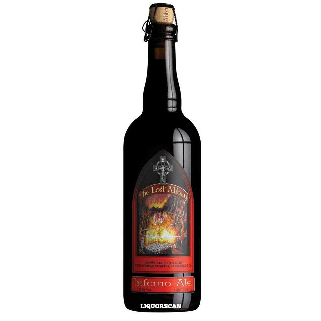 the-lost-abbey-inferno-ale